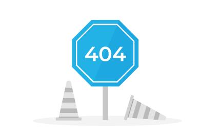 404-notfound