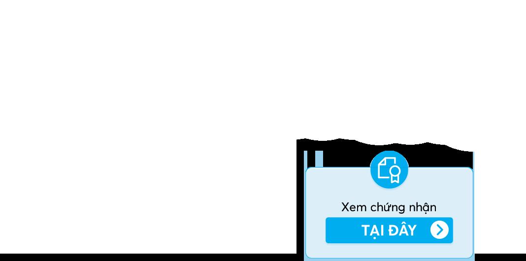 kiem-soat-chat-luong-nuoc-karofi-360